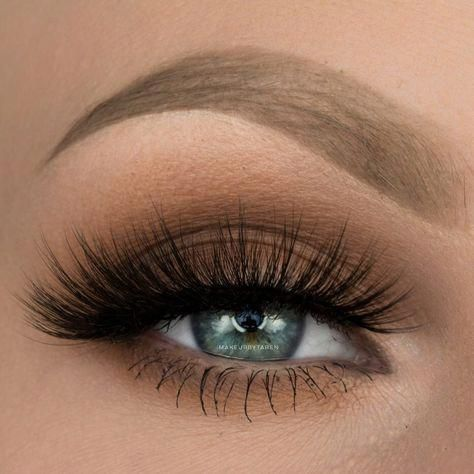 eye makeup tutorial blue eyes ideas brown eyes green eyes