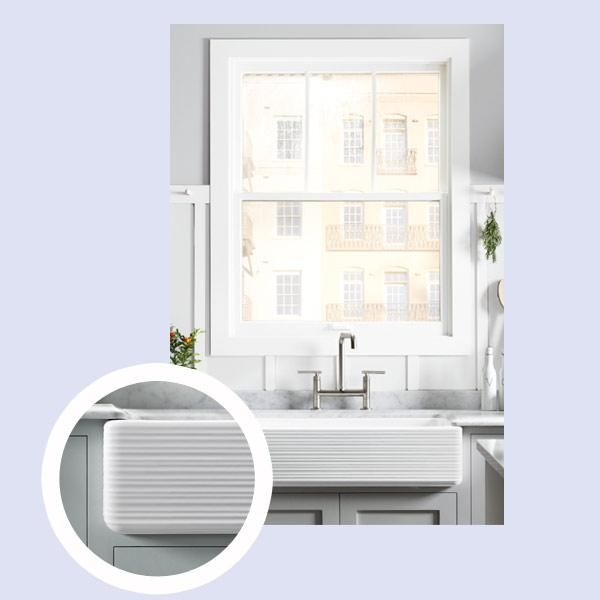 Kitchen And Bath Problem Solvers And Cool Finds Bathroom Ideas