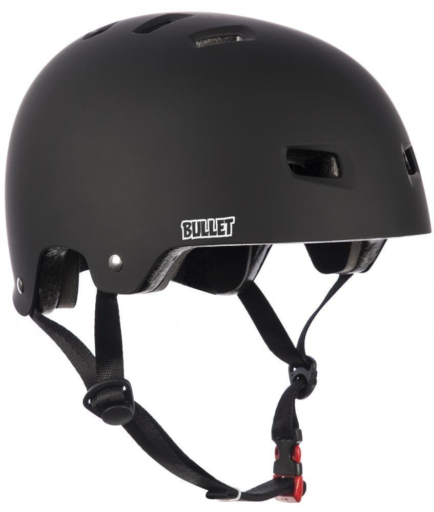 Pin by greerer foolstop on new things skateboard helmet
