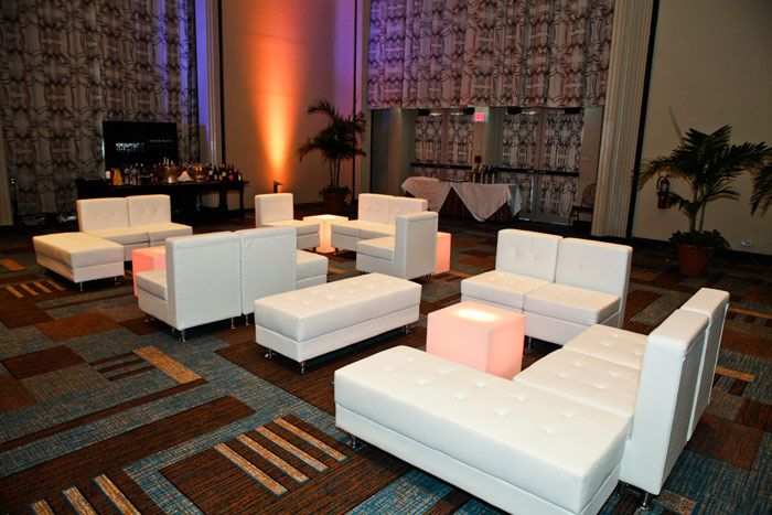 Terrific Boca By Design Offers Furniture Settings For Your Next Event Ibusinesslaw Wood Chair Design Ideas Ibusinesslaworg
