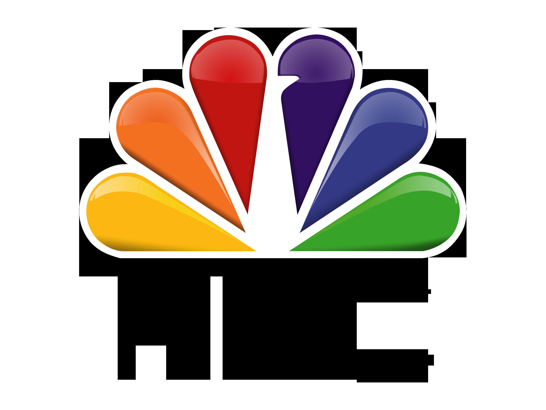 NBC logo Streaming tv shows, Nbc tv, Streaming tv
