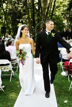 In Search For Live Nj Wedding Ceremony Musicians Your New Jersey Indoor Or Outdoor Look No Further And Contact S Arnie Abrams At