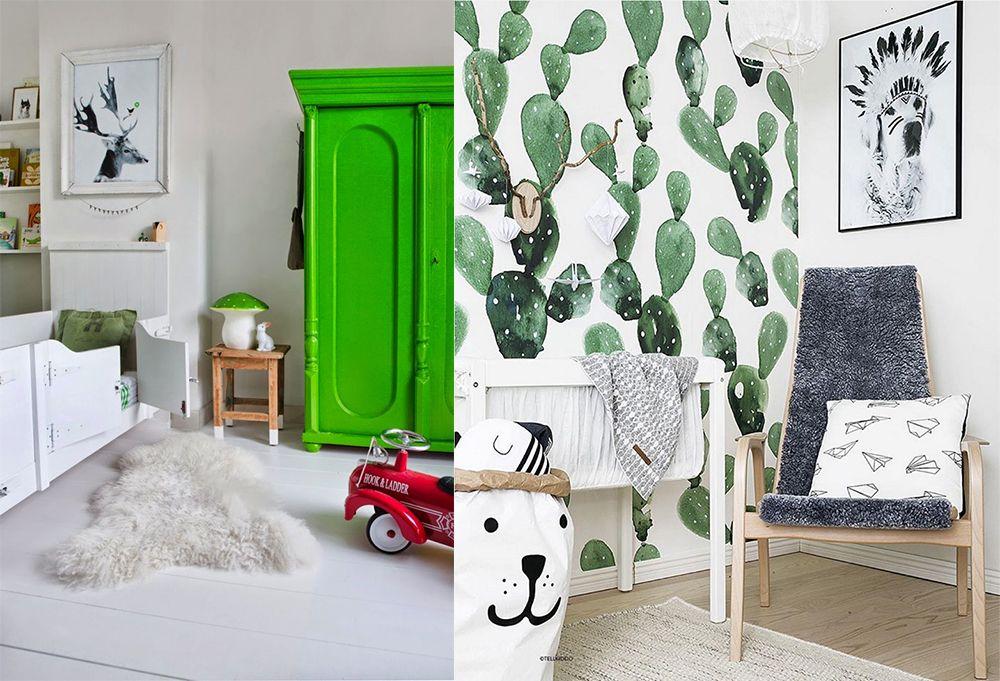 #KINDERZIMMER Designs Jungenraum 2018; Boys Room Design Trends Und  Tendenzen #Dekoration #2018