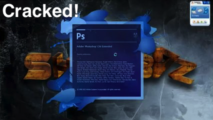 download photoshop cs6 free full version 64 bit