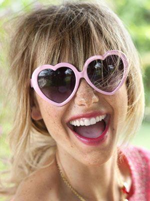 Expert Summer Skincare Tips!