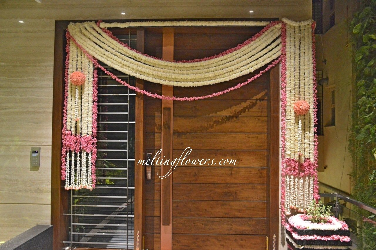 Contact Us For Decorating Your House Wedding Or Events Across