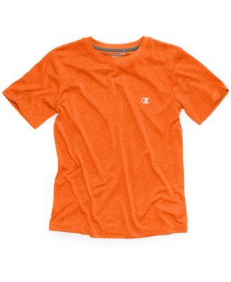 527cc24e4 Core Performance Tee, Big Boys | Products