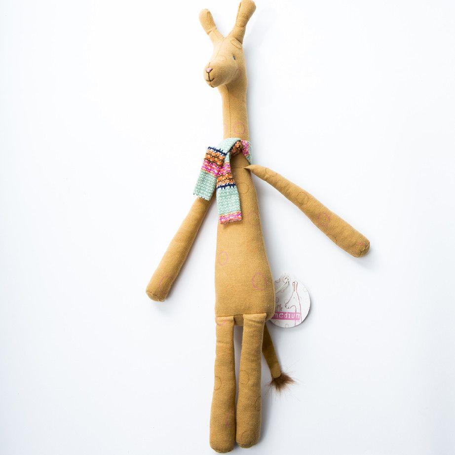 11++ Large giraffe stuffed animal ideas