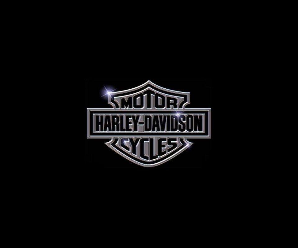 harley davidson d wallpapers wallpaper salom harley. Black Bedroom Furniture Sets. Home Design Ideas