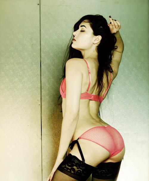 Sexy photos of sasha grey