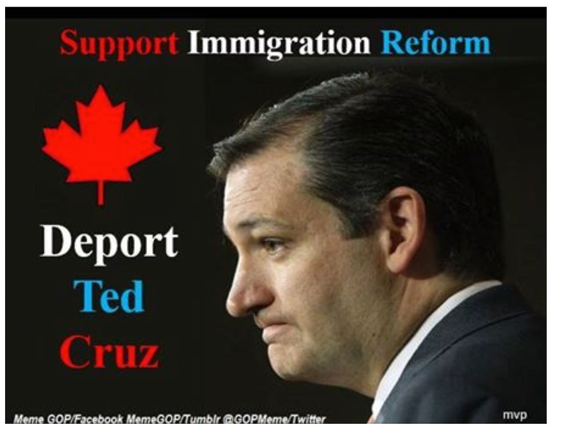 Ted Cruz Quotes Pinjust Janab On Social Justicepolitics  Pinterest  Social