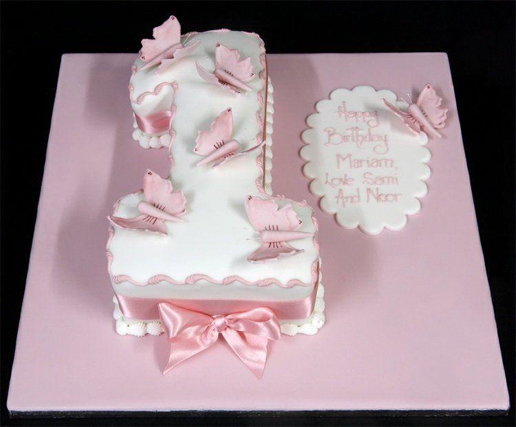 g teau d anniversaire th matique 55 id es 1er an de b b patisserie birthdays and cake