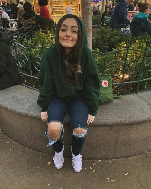 32 spring outfits for school, teenagers will love in 2020 – Inspired beauty
