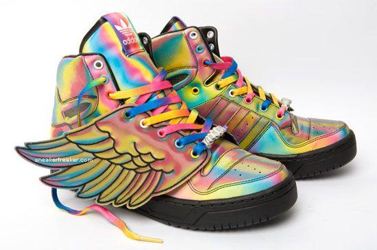 rainbow+asic+shoes+for+women | Asics Rainbow Shoes