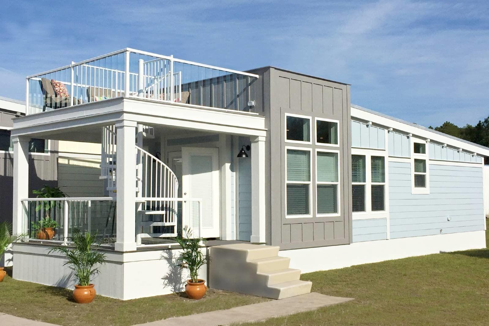 Best Florida Prefab Home Companies In 2020 Prefab Homes Florida Prefab Homes Park Model Homes
