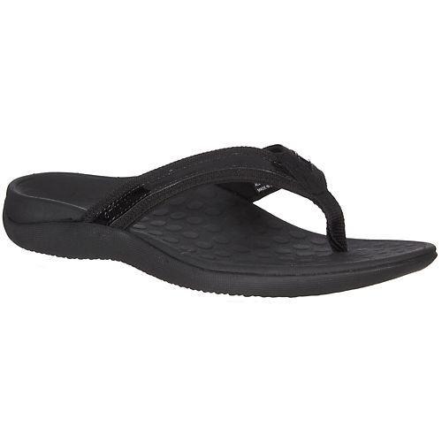 Women Kiwi Slide In Orthopedic Sandals