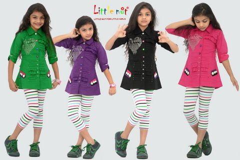 designer clothes kids - Kids Clothes Zone