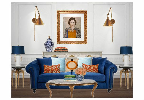 Check out this moodboard created on @olioboard: the orange book by ajacobs