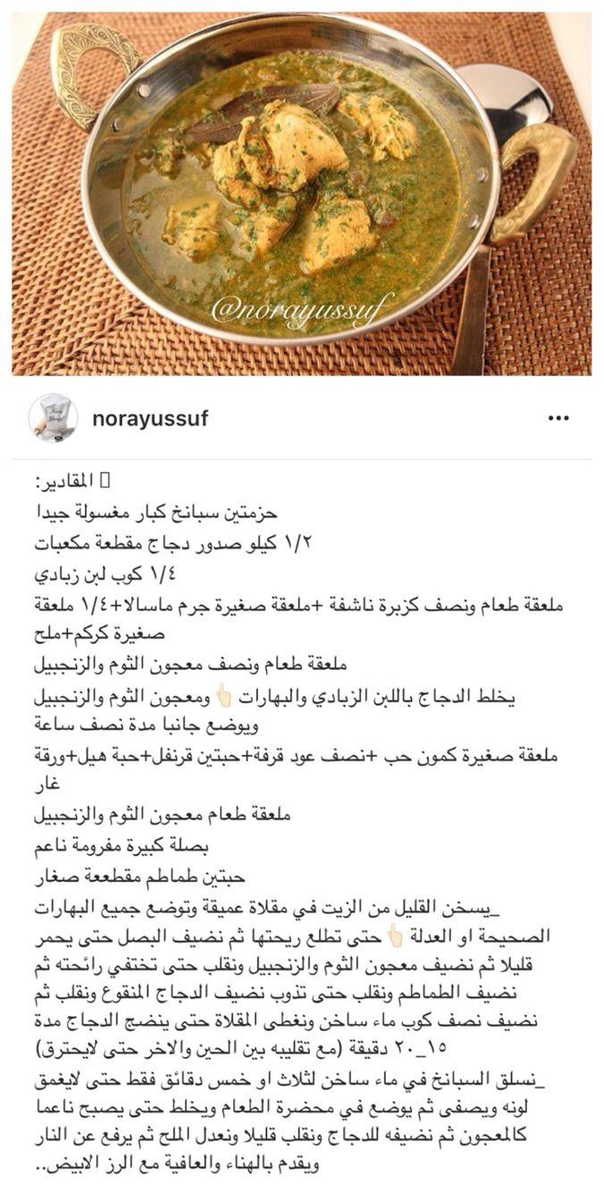 رز ابيض مع ايدام بطاطس أضيفت بواسطة Ahmed Al Johani المشروبات Recipes Food Grains