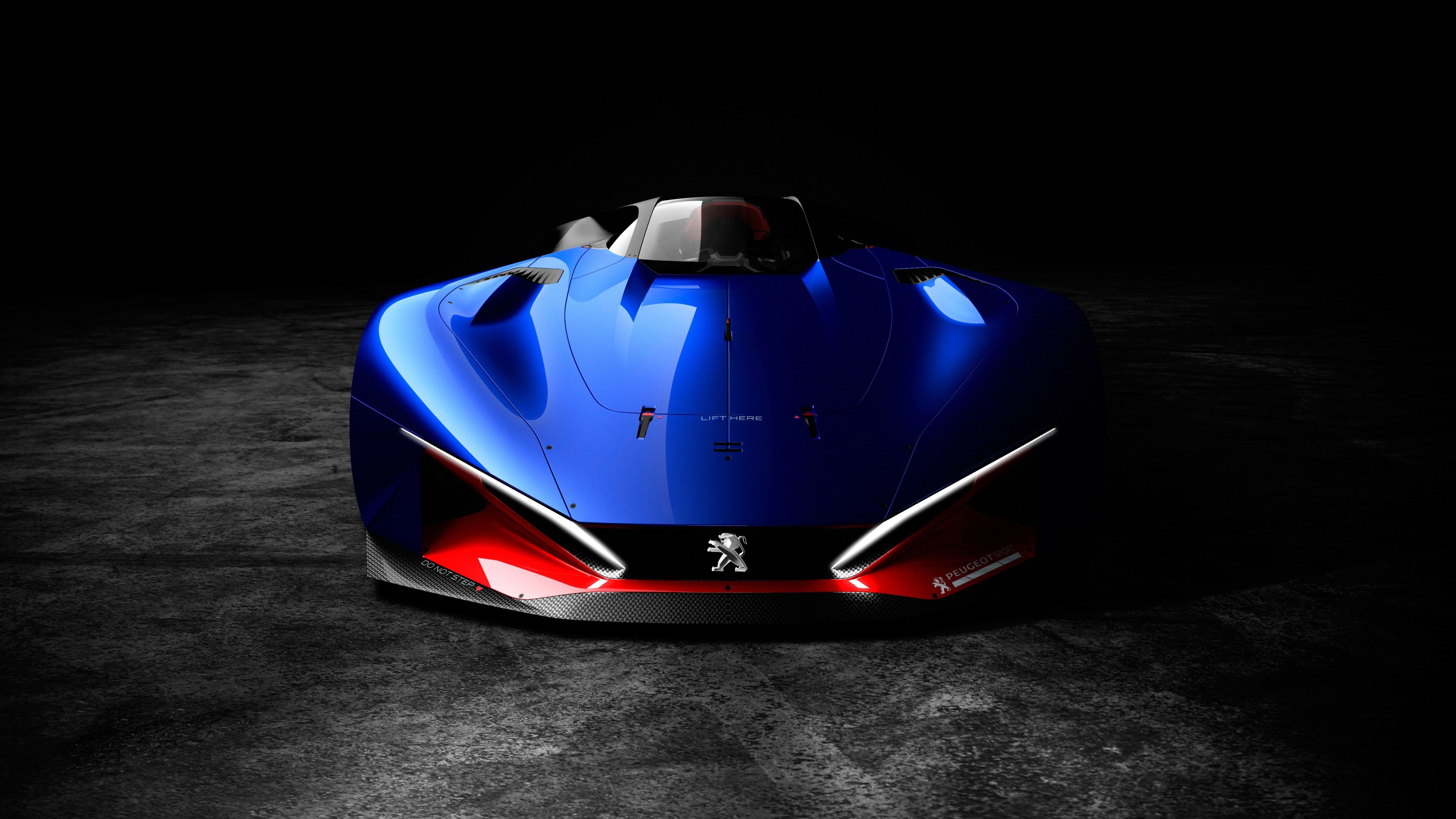 Peugeot simply HD Wallpapers backgrounds for geot cars rh