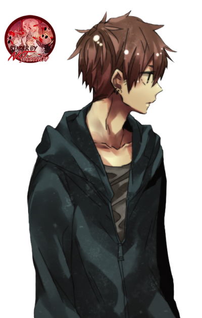 29 Wallpaper Anime Boy Gambar Anime Cowok Keren Hd Download Anime Boy Free Png Transparent Image And Clipart Download An Orang Animasi Gambar Anime Gambar