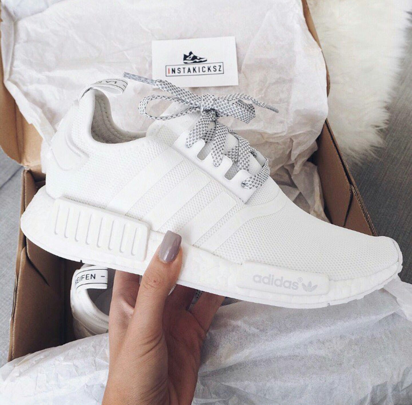 best website e24db 75a74 Find More at    feedproxy.google.... Clothing, Shoes   Jewelry   Women    Shoes   Fashion Sneakers   shoes