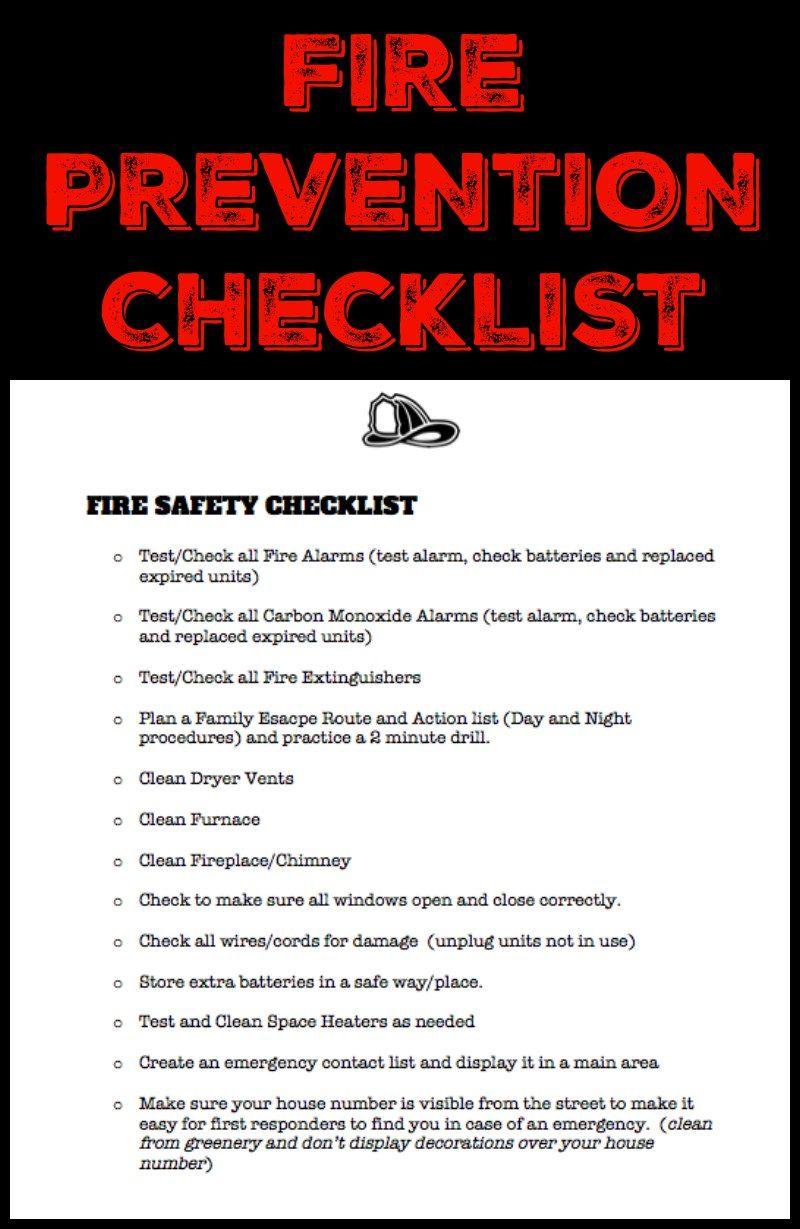 Fire Prevention Month Fire prevention month, Fire