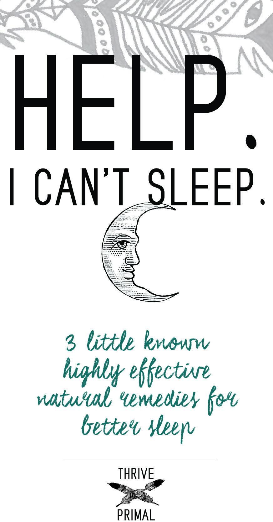 pics Surefire Ways to Fall Asleep