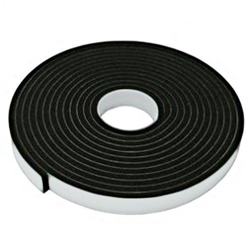 Wideskall 16 Feet Light Duty Mounting Double Sided Foam Adhesive Tape 2 3 Foam Adhesive Adhesive Tape Painting Supplies