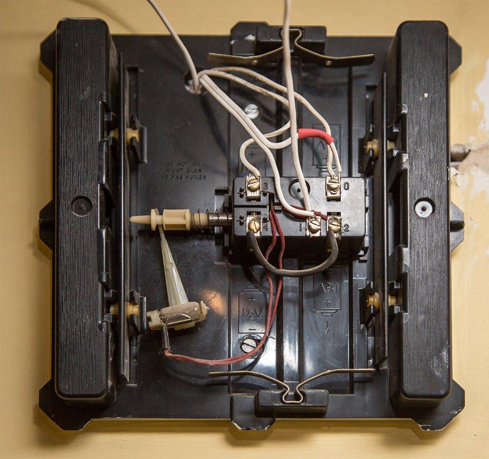 Old Friedland Doorbell Wiring Diagram Google Search Friedland Doorbell Wine Rack