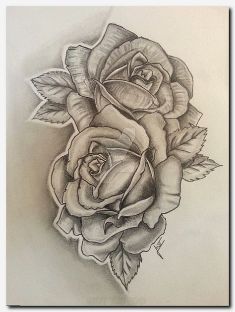 rosetattoo #tattoo iron eagle tattoo designs, tattoo dragon color ...