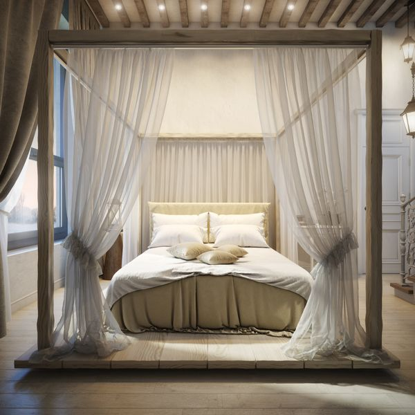 Small Room Addition Ideas: Things To Consider When You Plan Bedroom Additions