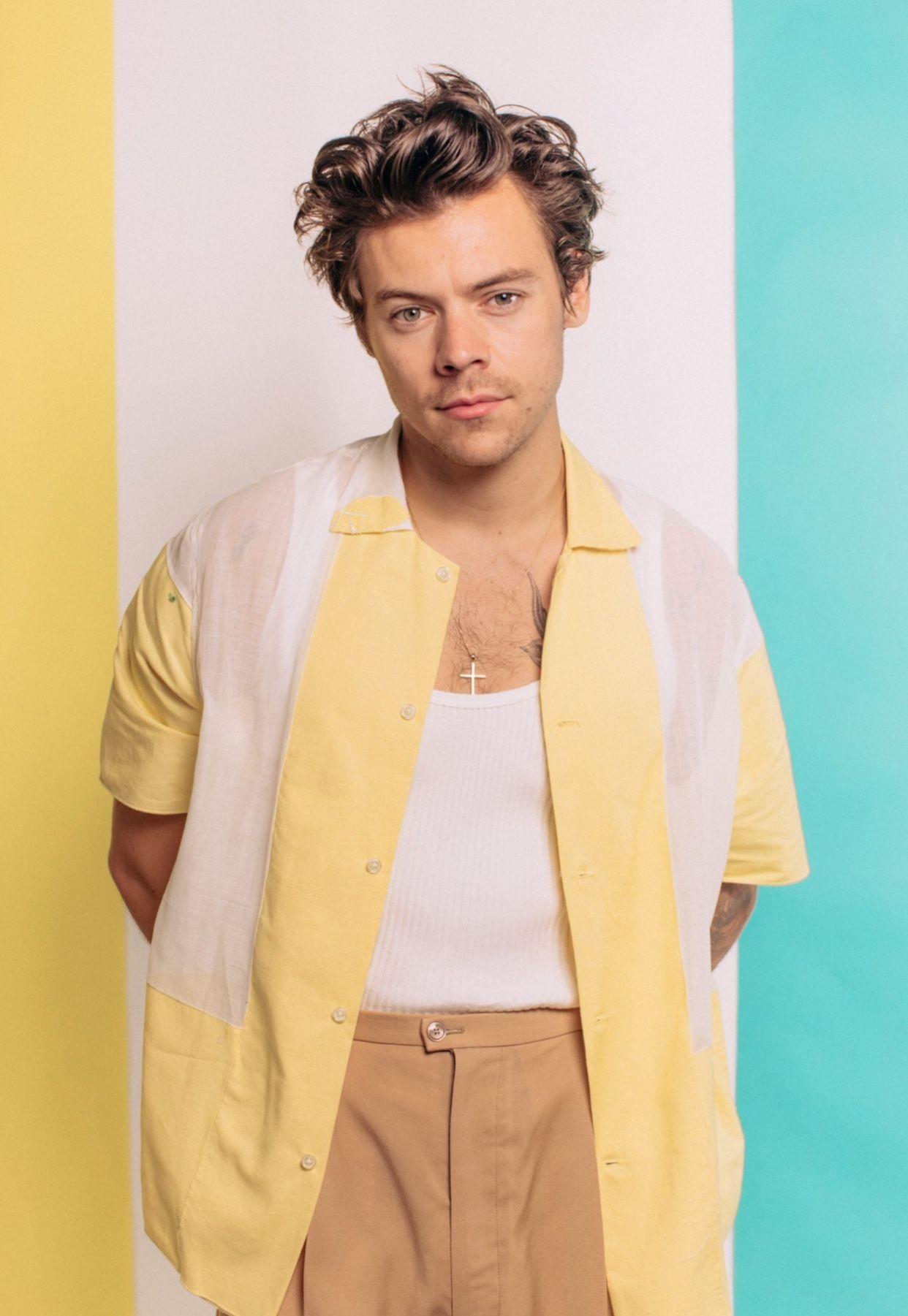 El Mas Guapo Harry Styles Fotos Harry Styles Mode Stil