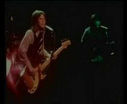 Suzi Quatro If You Can T Give Me Love Music Video Collective Music Music Videos Songs
