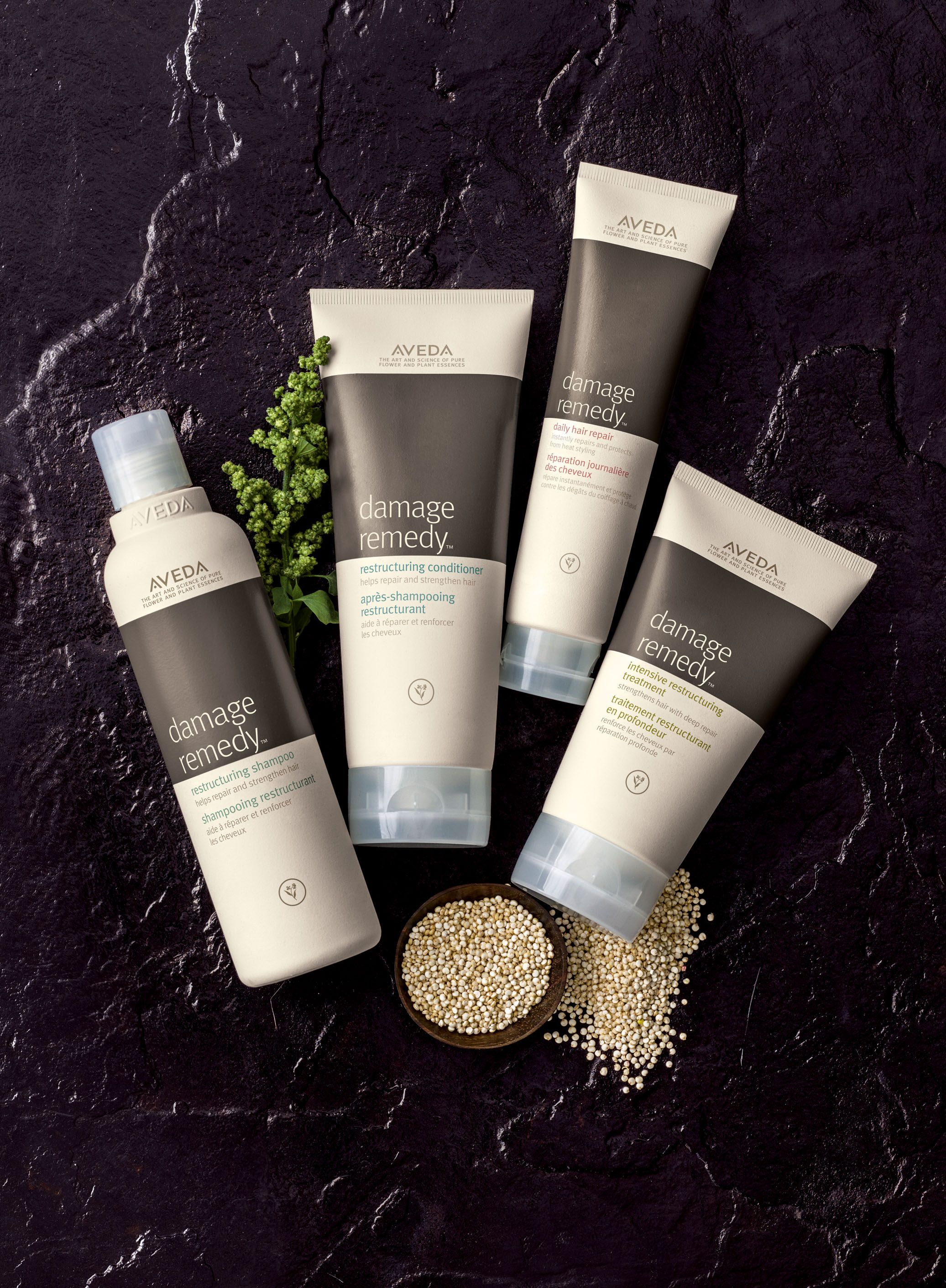 Aveda Dry Remedy Moisturizing Shampoo 8 5 Oz And Conditioner 6 7oz Duo Set Check This Awesome Produc Shampoo Free Moisturizing Shampoo Sulfate Free Shampoo