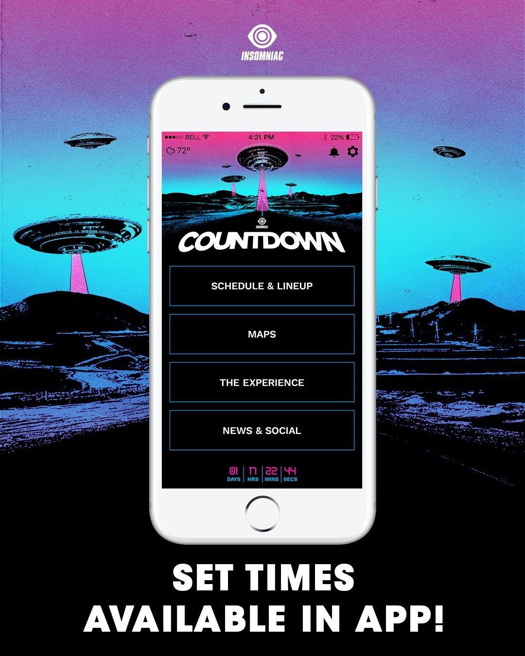 Best Calendar Countdown App Iphone in 2020 Calendar