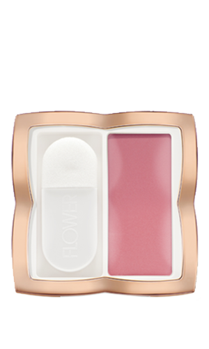 Flower Beauty, Win Some, Rouge Some Crème Blush