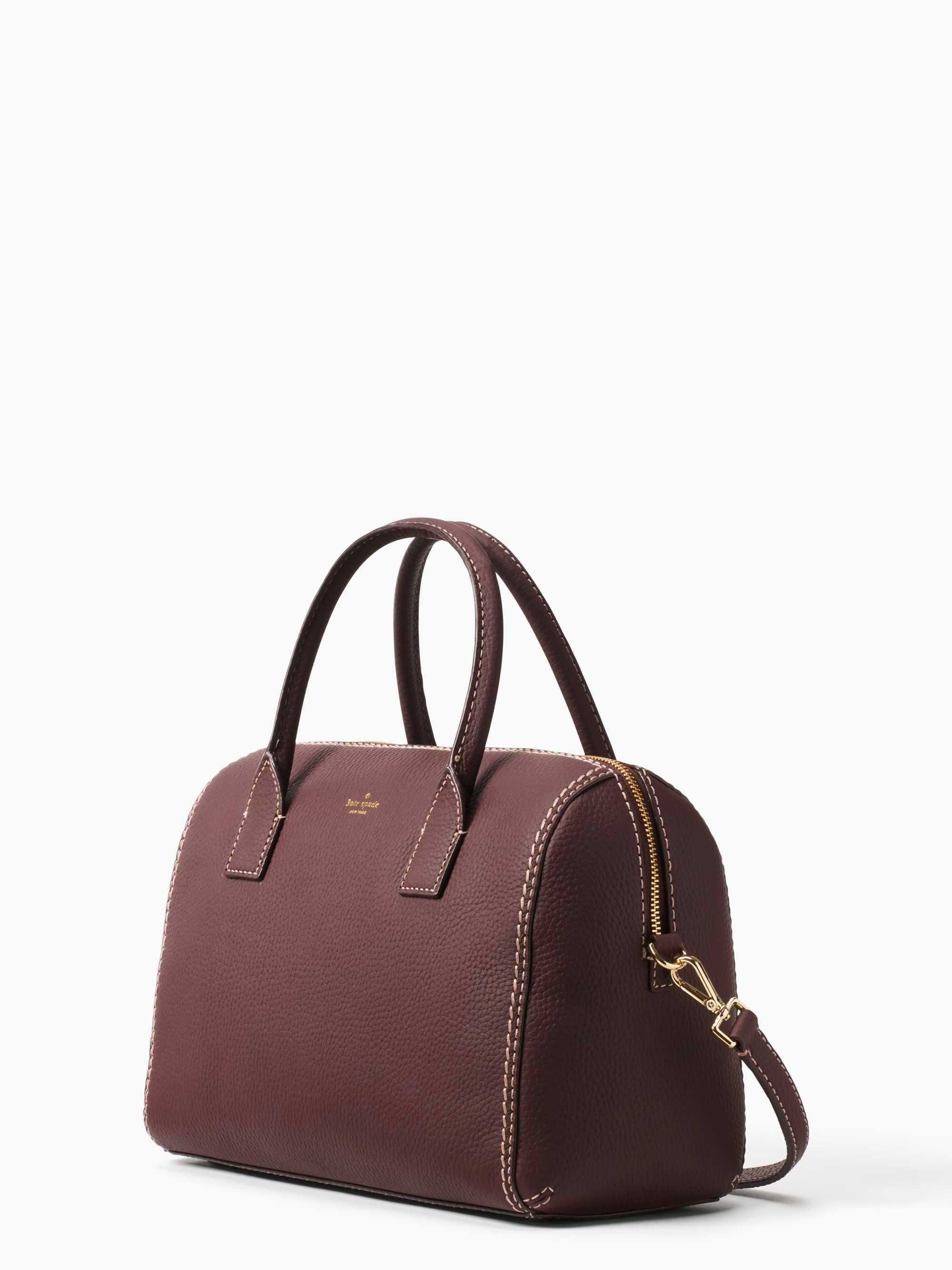 Kate Spade Bag For Sale Philippines Kate Kate Spade Outlet