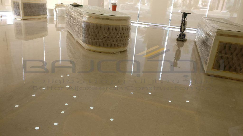 رخام عماني اسعار وصور الرخام العماني بعد الجلي شركة بدء الانجاز للرخام باجكو Bajco Ghost Chair Decor Marble