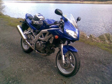 Suzuki Repair Manuals Suzuki Manual