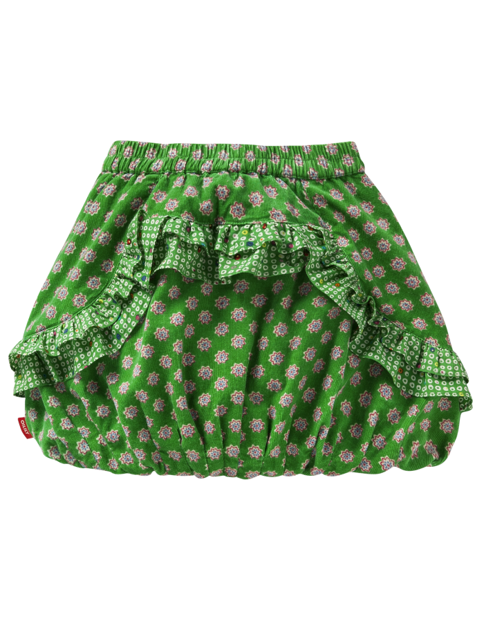 Skirt Oilily – Wintercollection 2012