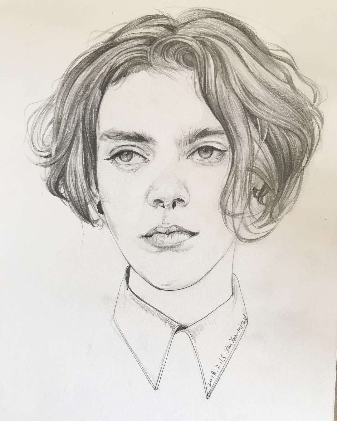 Boy art artwork illustration pencil illustrator boy fashion fashionmodel sketch sketches sketchbook draw drawing sketching doodle