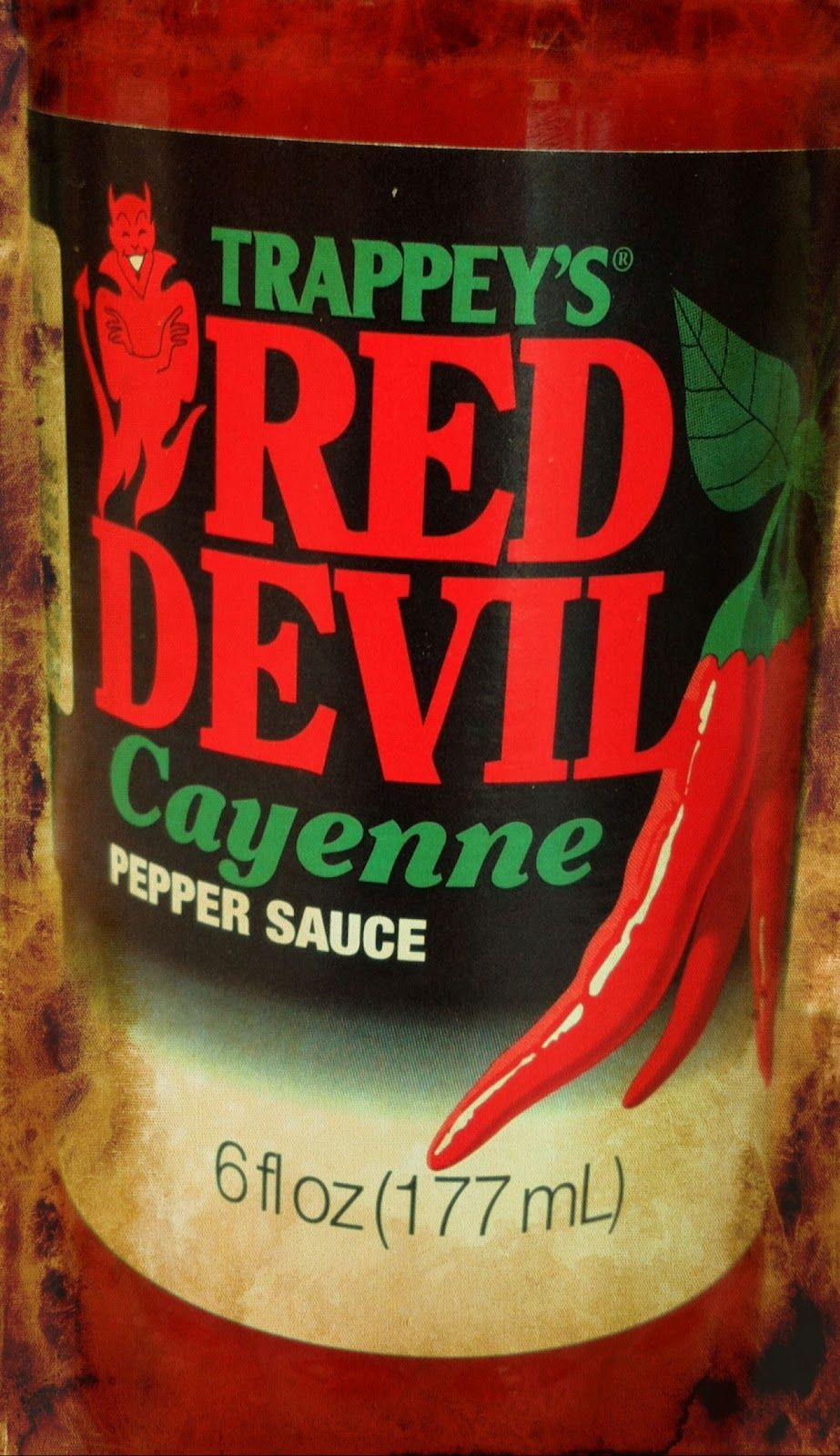how to make devil sauce