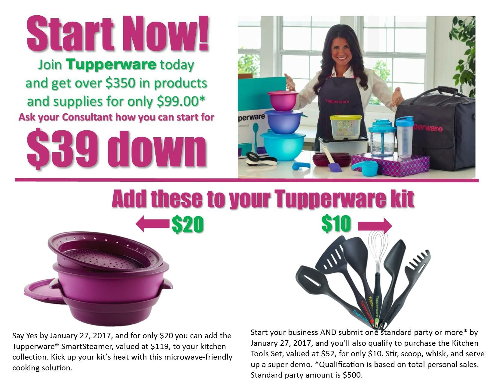 Pin by Just Monica Tupperware on TUPPERWARE Get over it