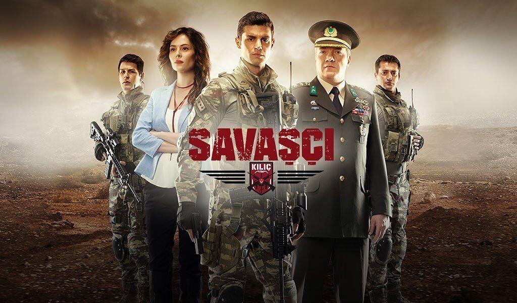 مسلسل العهد الموسم الثاني - الحلقة 43 الثالثة والاربعون مترجمة للعربية HD