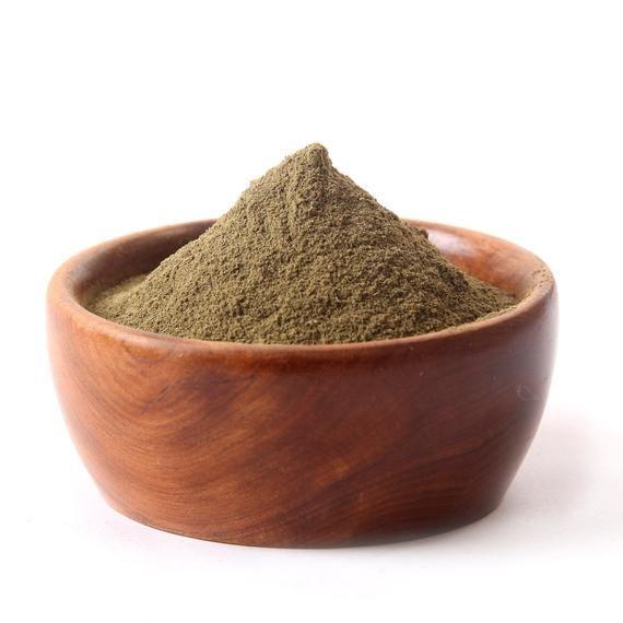 Photo of Green Tea Powder  1Kg | Etsy