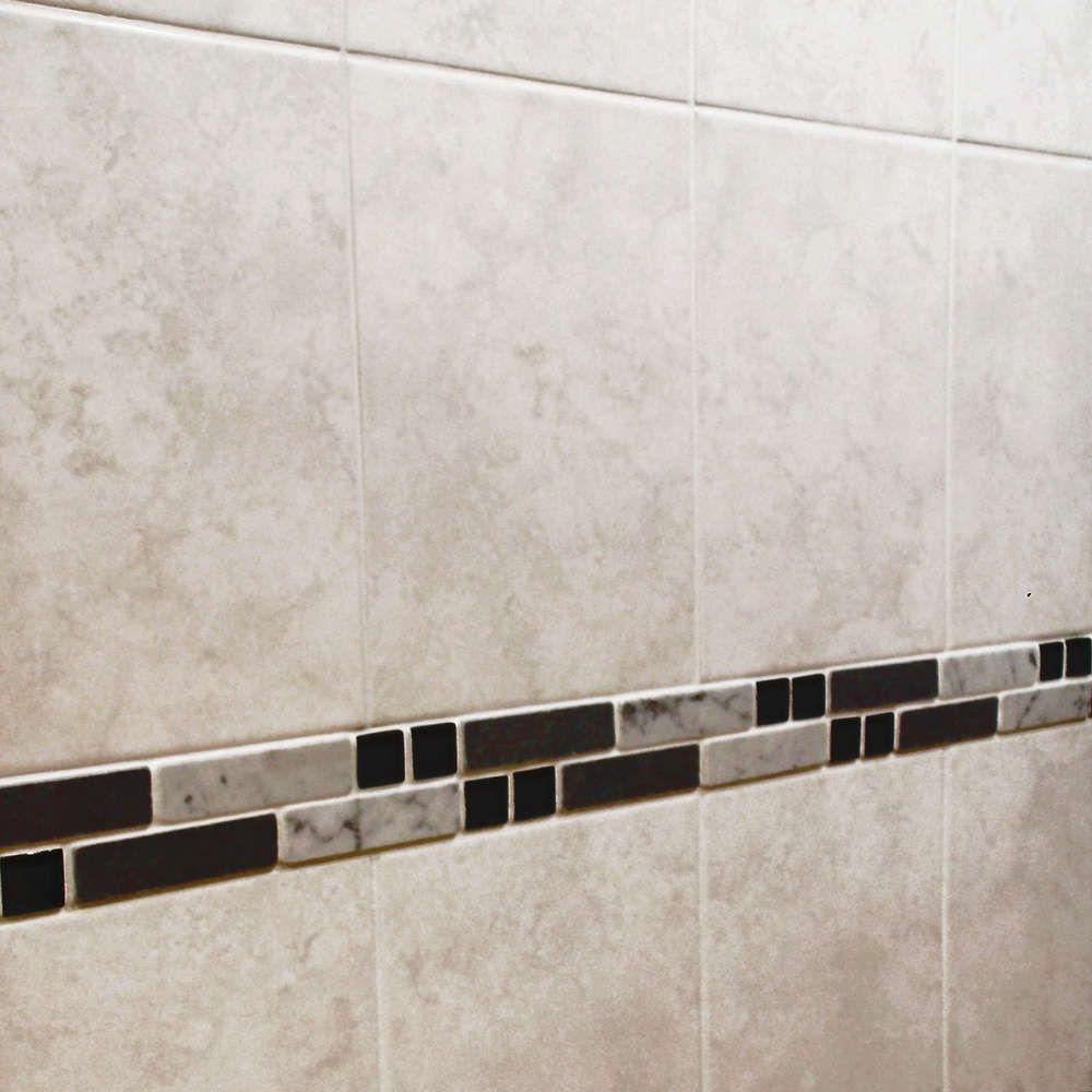 Johnson ctsa1a city sandstone grey ceramic satin wall tile johnson ctsa1a city sandstone grey ceramic satin wall tile 300x200x9mmm dailygadgetfo Gallery