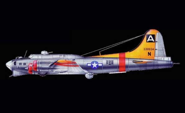 Pin by Timothy D Key on card models | Paper models, Aircraft, Paper