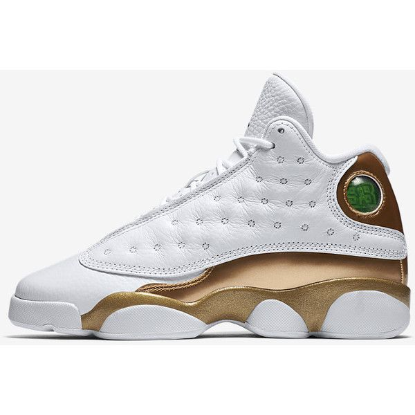 74be15a7272d66 ... czech air jordan xiii xiv dmp big kids basketball shoe pack. nike 350  liked on