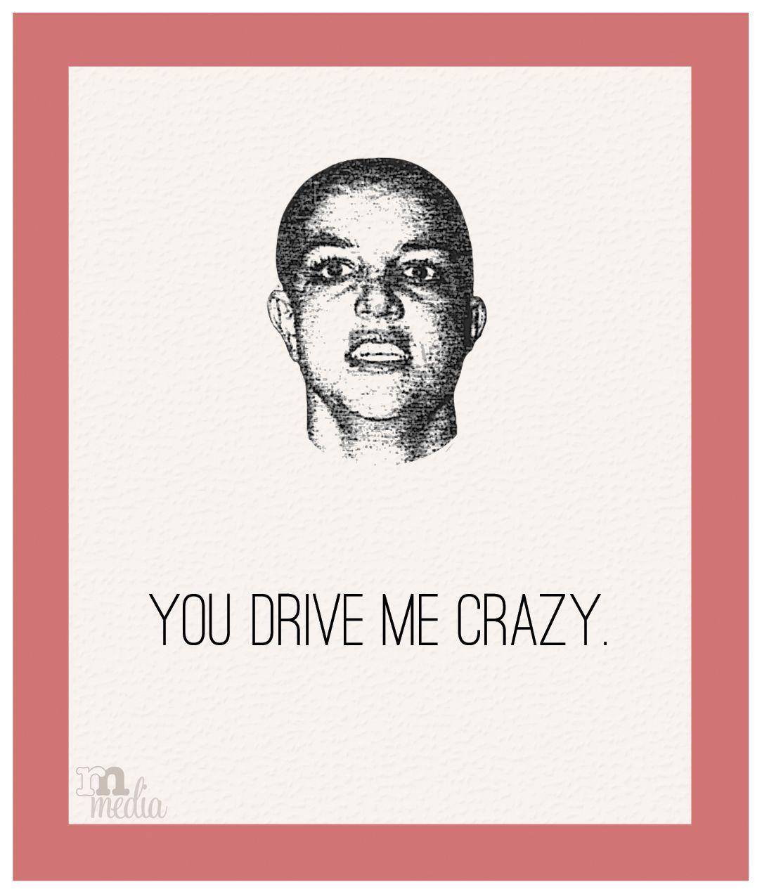 bahahahahaha My Awkward Valentine Printable Valentine Cards – Awkward Valentines Card